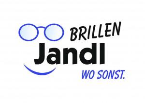 Logo Brillen Jandl